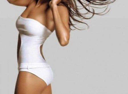 Perdre du poids rapidement en été ! Des bons conseils.. dans acheter Sibutramine en ligne conseils-maigrir