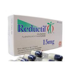 reductil-15